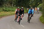 2017-09-24 VeloBirmingham 244 SGo course