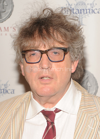 New York,NY-JUNE 02: Paul Muldoon attends Lapham's Quarterly Decades Ball: The 1870s at Gotham Hall In New York City on June 2, 2014. Credit: John Palmer/MediaPunch