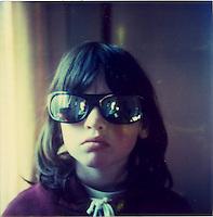 Kyla 1982