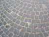 Cobblestone<br /> <br /> Adoquinado<br /> <br /> Kopfsteinpflaster<br /> <br /> 2272 x 1704 px<br /> 150 dpi: 38,47 x 28,85 cm<br /> 300 dpi: 19,24 x 14,43 cm
