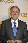 Les Moonves - CBS PrimeTime 2015-2016 Upfronts Lincoln Center, New York City, New York on May 13, 2015 (Photos by Sue Coflin/Max Photos)