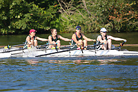 Race: 217  W.MasB.4x-  Semi-Final<br /> 244  Quintin BC/Tideway Scullers School Composite<br /> 245  Exeter Rowing Club<br /> <br /> Henley Masters Regatta 2018 - Saturday<br /> <br /> To purchase this photo, or to see pricing information for Prints and Downloads, click the blue 'Add to Cart' button at the top-right of the page.