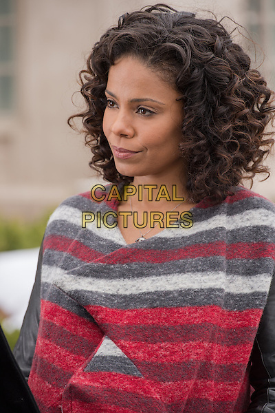 Sanaa Lathan<br /> in The Best Man Holiday (2013) <br /> *Filmstill - Editorial Use Only*<br /> CAP/FB<br /> Supplied by Capital Pictures