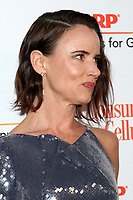 LOS ANGELES - JAN 11:  Juliette Lewis at the AARP Movies for Grownups 2020 at the Beverly Wilshire Hotel on January 11, 2020 in Beverly Hills, CA