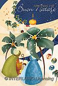 Marcello, HOLY FAMILIES, HEILIGE FAMILIE, SAGRADA FAMÍLIA, paintings+++++,ITMCXM1953,#XR#
