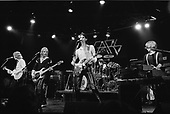 THE CARS, LIVE, 1978, NEIL ZLOZOWER