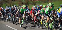 Volta Catalunya stage 4