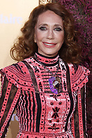 MADRID, SPAIN- NOVEMBER 07:  Marisa Berenson at the 2017 Marie Claire Fashion Prix awards at the Florida Park club in Madrid, Spain. November 7, 2017. Credit: Jimmy Olsen/Media Punch ***NO SPAIN*** /NortePhoto.com
