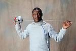 2010 M DI Fencing