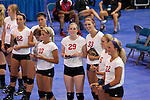 MIVCA All-Star Event 2013