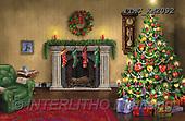 Marcello, CHRISTMAS SYMBOLS, WEIHNACHTEN SYMBOLE, NAVIDAD SÍMBOLOS, paintings+++++,ITMCXM2092,#XX#