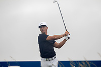 Thorbjorn Olesen (DEN) during the 3rd round of the Dubai Duty Free Irish Open, Lahinch Golf Club, Lahinch, Co. Clare, Ireland. 06/07/2019<br /> Picture: Golffile | Thos Caffrey<br /> <br /> <br /> All photo usage must carry mandatory copyright credit (© Golffile | Thos Caffrey)