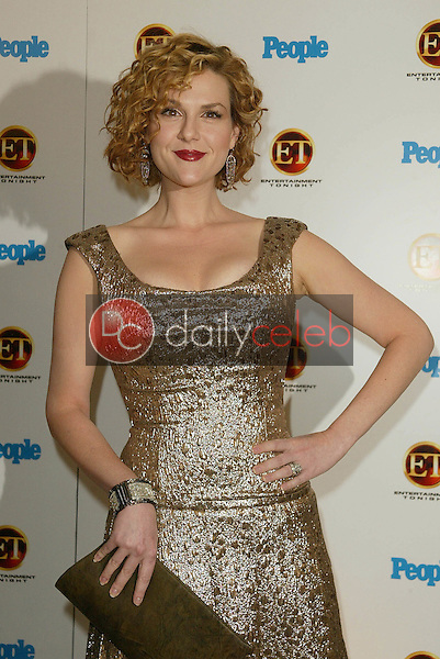 Sara Rue<br />