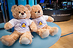 Build-A-Bear Workshop, Inc. 9.9.15