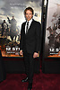 Producer Jerry Bruckheimer attends the &quot;12 Strong&quot; World Premiere on January 16, 2018 at Jazz at Lincoln Center in New York City, New York, USA.<br /> <br /> photo by Robin Platzer/Twin Images<br />  <br /> phone number 212-935-0770