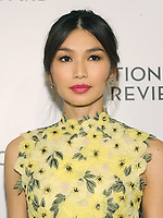 NEW YORK, NEW YORK - JANUARY 08: Gemma Chan attends the 2019 National Board Of Review Gala at Cipriani 42nd Street on January 08, 2019 in New York City. <br /> CAP/MPI/JP<br /> &copy;JP/MPI/Capital Pictures