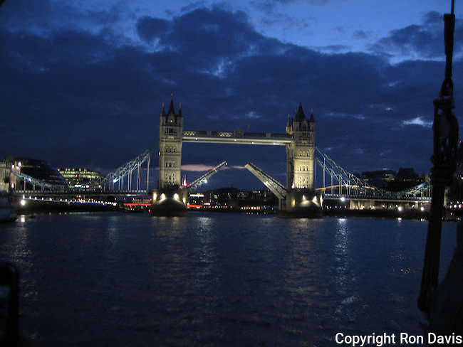 London Bridge, London, England, UK, night, evening, sky, unique, original, nature, hotel decor, corporate decor, beauty, natural light, serenity, spiritual, calm, peace, stillness, meditation, escape, escapism, beautiful,  purple, blue, tourism, artistic, Europe, reflection, water, clouds, Thames River