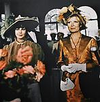 На арене Лурих (1983)