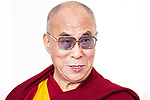 15/06/2012 Dalai Lama UK tour
