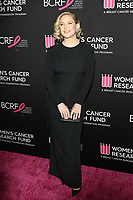 LOS ANGELES - FEB 28:  Kate Hudson at the Women's Cancer Research Fund's An Unforgettable Evening at the Beverly Wilshire Hotel on February 28, 2019 in Beverly Hills, CA