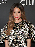 17 November 2019 - Los Angeles, California - Ashley Tisdale. 2019 Christmas At The Grove: A Festive Tree Lighting held at The Grove. Photo Credit: FS/AdMedia