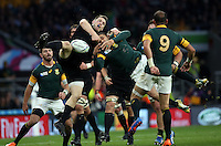151024 RWC 15 Semifinal - All Blacks v Springboks