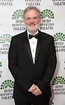 Ciaran O'Reilly attends the Irish Repertory Theatre 30th Anniversary Celebration on June 17, 2019 at Alice Tully Hall in New York City.