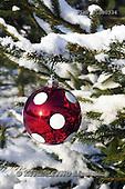 Marek, CHRISTMAS SYMBOLS, WEIHNACHTEN SYMBOLE, NAVIDAD SÍMBOLOS, photos+++++,PLMPP1030334,#xx# balls