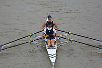 Crew: 401   LL    Parr's Priory Rowing Club    W 2x Fresher <br /> <br /> Pairs Head 2017<br /> <br /> To purchase this photo, or to see pricing information for Prints and Downloads, click the blue 'Add to Cart' button at the top-right of the page.