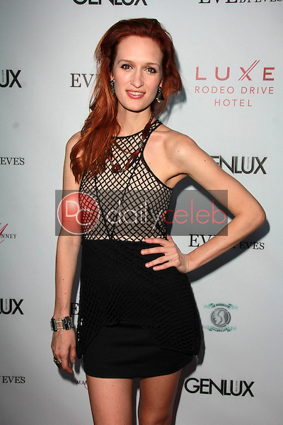 Breeda Wool<br />