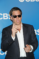 Michael Weatherly at the 2012 CBS Upfront at The Tent at Lincoln Center on May 16, 2012 in New York City. © RW/MediaPunch Inc.