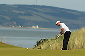 R2 2013 Aberdeen Asset Management Scottish Open
