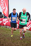2016-02-27 National XC 134 SB Sen Men