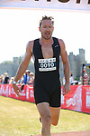 2015-06-27 Leeds Castle Sprint Tri 35 SB finish