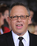 Bill Condon attends The world premiere of Summit Entertainment's THE TWILIGHT SAGA: BREAKING DAWN -PART 2 held at  Nokia Theater at L.A. Live in Los Angeles, California on November 12,2012                                                                               © 2012 DVS / Hollywood Press Agency