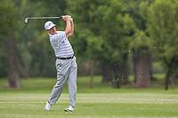 Ernie Els (RSA) during the 1st round of the BMW SA Open hosted by the City of Ekurhulemi, Gauteng, South Africa. 11/01/2018<br /> Picture: Golffile   Tyrone Winfield<br /> <br /> <br /> All photo usage must carry mandatory copyright credit (&copy; Golffile   Tyrone Winfield)