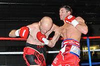 Boxing 2013-05