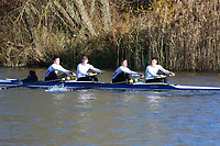 Crew: 117   Op J16 4+   Latymer Upper School Boat Club   LTU-NEWTON<br /> <br /> Wallingford Head 2017<br /> <br /> To purchase this photo, or to see pricing information for Prints and Downloads, click the blue 'Add to Cart' button at the top-right of the page.