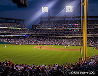 Phillies v Atlanta-9-22-2012