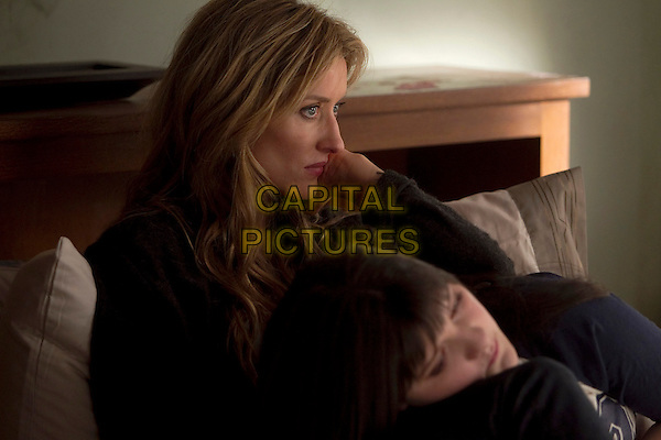 Natascha McElhone & Madeleine Martin .in Californication (Season 4).*Filmstill - Editorial Use Only*.CAP/FB.Supplied by Capital Pictures.