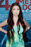 Los Angeles, CA - AUG 13:  Danielle Bregoli attends the Los Angeles Premiere of '47 Meters Down: Uncaged' at Regal Village Theater on August 13 2019 in Los Angeles CA. Credit: CraSH/imageSPACE/MediaPunch