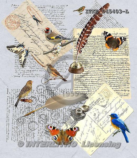 Isabella, MODERN, paintings+++++,ITKE045403-L,#n# ,everyday