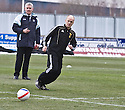 18/12/2010   Copyright  Pic : James Stewart.sct_jsp013_falkirk_late_call_off   .:: REFEREE MAT NORTHCROFT INSPECTS THE PITCH BEFORE CALLING OFF THE GAME AT 2.00PM DESPITE THE PITCH PASSING AN EARLIER INSPECTION ::.James Stewart Photography 19 Carronlea Drive, Falkirk. FK2 8DN      Vat Reg No. 607 6932 25.Telephone      : +44 (0)1324 570291 .Mobile              : +44 (0)7721 416997.E-mail  :  jim@jspa.co.uk.If you require further information then contact Jim Stewart on any of the numbers above.........26/10/2010   Copyright  Pic : James Stewart._DSC4812  .::  HAMILTON BOSS BILLY REID ::  .James Stewart Photography 19 Carronlea Drive, Falkirk. FK2 8DN      Vat Reg No. 607 6932 25.Telephone      : +44 (0)1324 570291 .Mobile              : +44 (0)7721 416997.E-mail  :  jim@jspa.co.uk.If you require further information then contact Jim Stewart on any of the numbers above.........26/10/2010   Copyright  Pic : James Stewart._DSC4812  .::  HAMILTON BOSS BILLY REID ::  .James Stewart Photography 19 Carronlea Drive, Falkirk. FK2 8DN      Vat Reg No. 607 6932 25.Telephone      : +44 (0)1324 570291 .Mobile              : +44 (0)7721 416997.E-mail  :  jim@jspa.co.uk.If you require further information then contact Jim Stewart on any of the numbers above.........