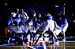 UK Women's Basketball 2014: Morehead State