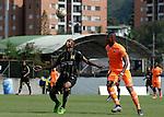 Envigado fue derrotado 1x0 por Alianza Petrolera en la Liga Aguila I 2016