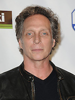 www.acepixs.com<br /> <br /> February 6 2017, LA<br /> <br /> William Fichtner attends the premiere of 'Running Wild' at the TCL Chinese Theatre on February 6, 2017 in Hollywood, California. <br /> <br /> By Line: Peter West/ACE Pictures<br /> <br /> <br /> ACE Pictures Inc<br /> Tel: 6467670430<br /> Email: info@acepixs.com<br /> www.acepixs.com