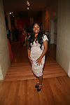 """Hearts of Gold Mom Of The Year Gaitree Kisson Attends Hearts of Gold's 15th Annual Fall Fundraising Gala """"Arabian Nights!"""" Held at the Metropolitan Pavilion, NY 11/3/11"""