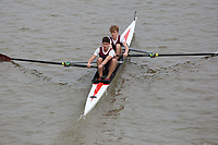 Crew: 88   NSC-BROOK    Norwich School Boat Club    Op J18 2- Inter <br /> <br /> Pairs Head 2017<br /> <br /> To purchase this photo, or to see pricing information for Prints and Downloads, click the blue 'Add to Cart' button at the top-right of the page.