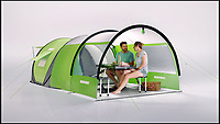 BNPS.co.uk (01202)558833
