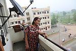 Delhi India Affordable Housing